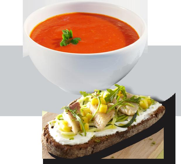 soupe-tomate