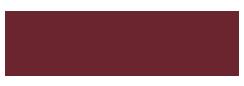 logo4contact2